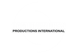 Cameraworks Productions International Inc