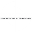 Cameraworks Productions International